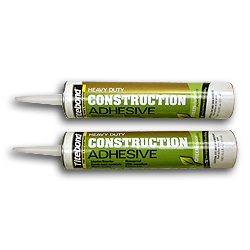 Sound Stick Adhesive